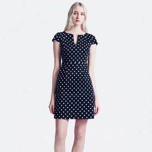 F C  U K • Dress